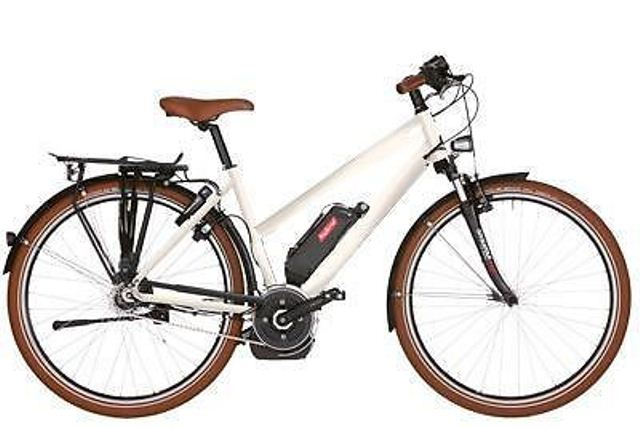 riesemuller-cruiser-nuvinci-high-speed-500-wh