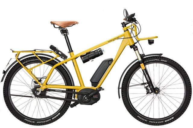 riesemuller-charger-gx-rohloff-hs