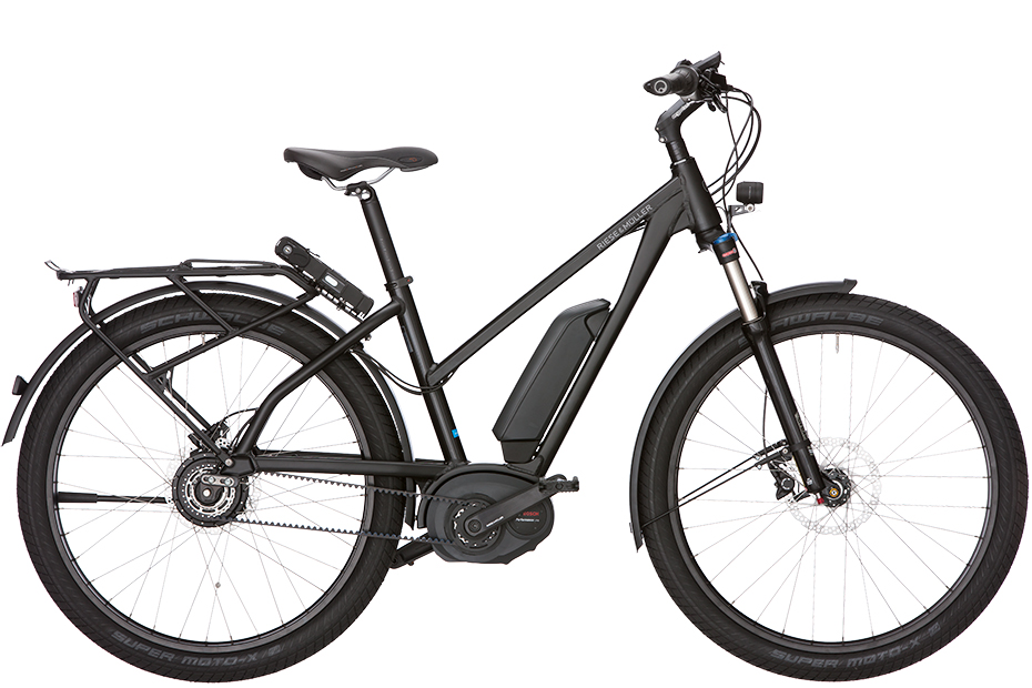 riese-und-mller-charger-mixte-nuvinci-beltdrive