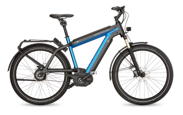 riese-und-mller-supercharger-gt-nuvinci-hs-dual