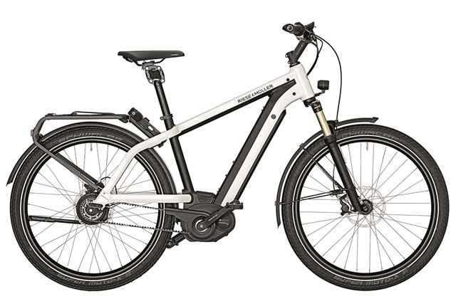 riese-und-mller-new-charger-nuvinci-belt-500wh