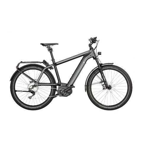 riese-und-mller-new-charger-nuvinci-powertube