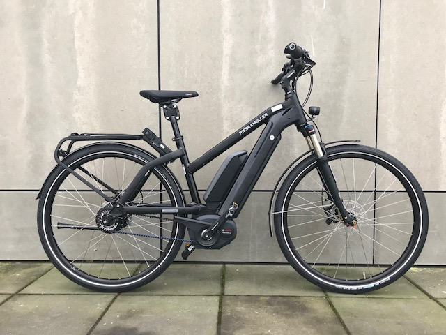 riese-und-mller-new-charger-mixte-nuvinci-dual