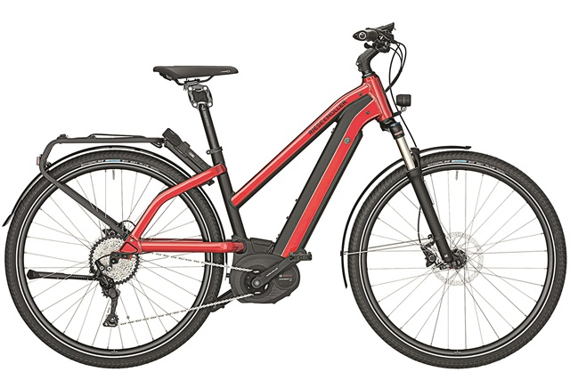 riese-und-mller-new-charger-mixte-nuvinci