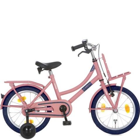 alpina-cargo-m16-soft-pink-matt