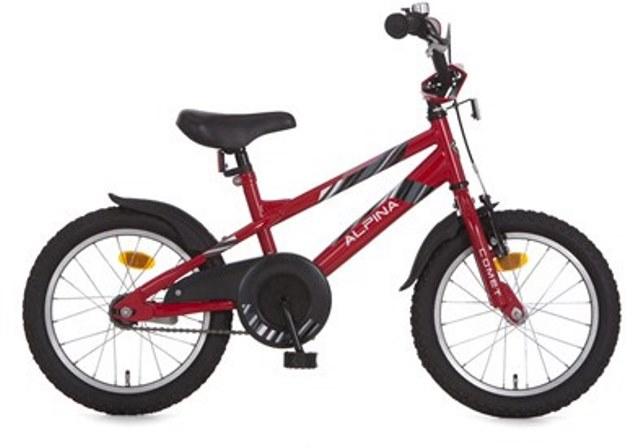 alp-fiets-comet-16-j-rn-rd