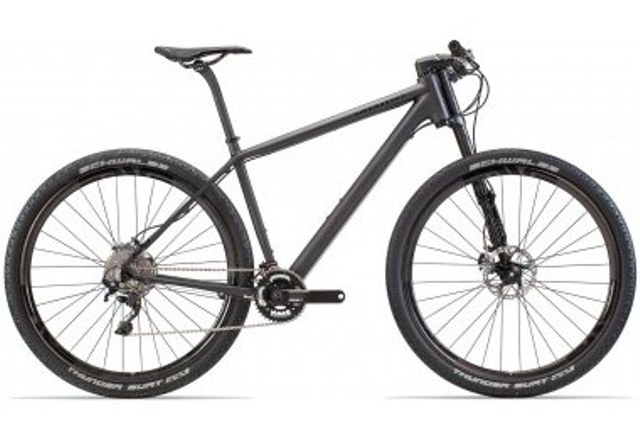 cannondale-29-m-f-carbon-black-edition-demo