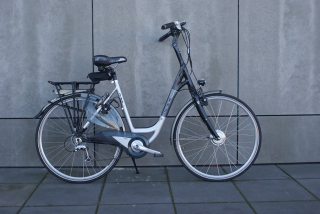 multicycle-elegance-e
