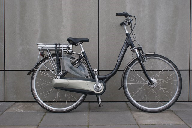 multicycle-image-e