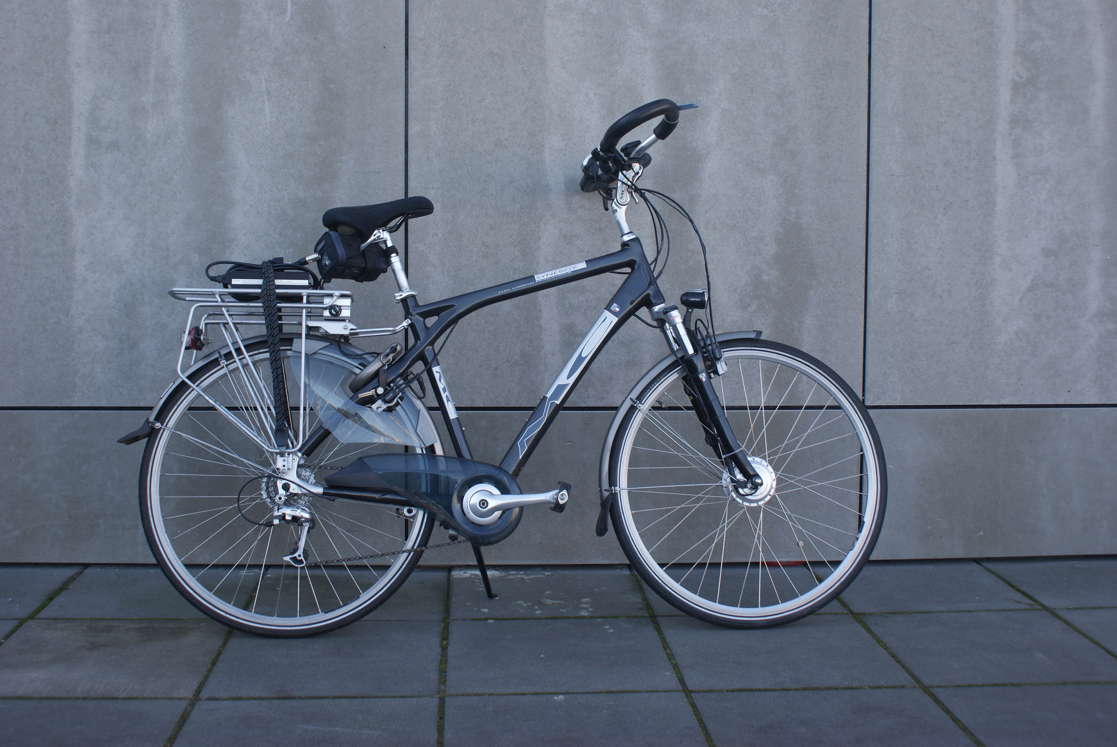 multicycle-synergy-carbon