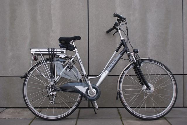 multicycle-elegance