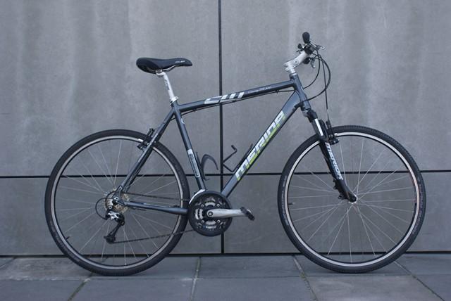 merida-crossway-tfs-300