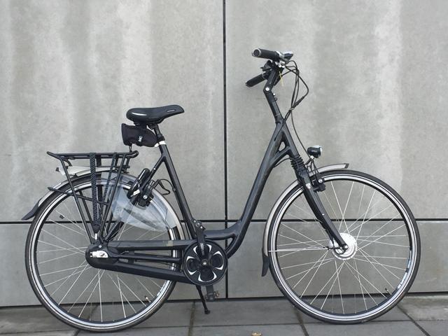 multicycle-expressive-e-black-metallic