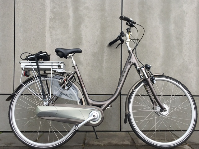 multicycle-mature-e