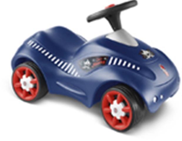 puky-loopauto